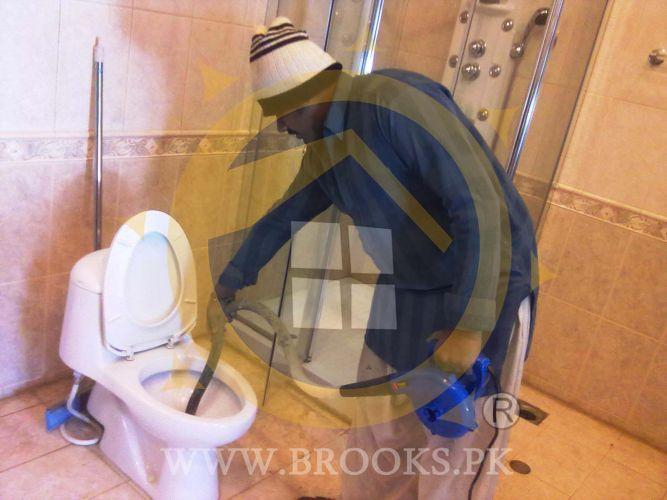 bathroom leakage treatment - Copy