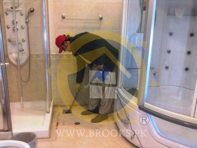bathroom waterproofing services - Copy - Copy