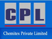 chemitex private limited