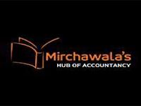 mirchiwalas