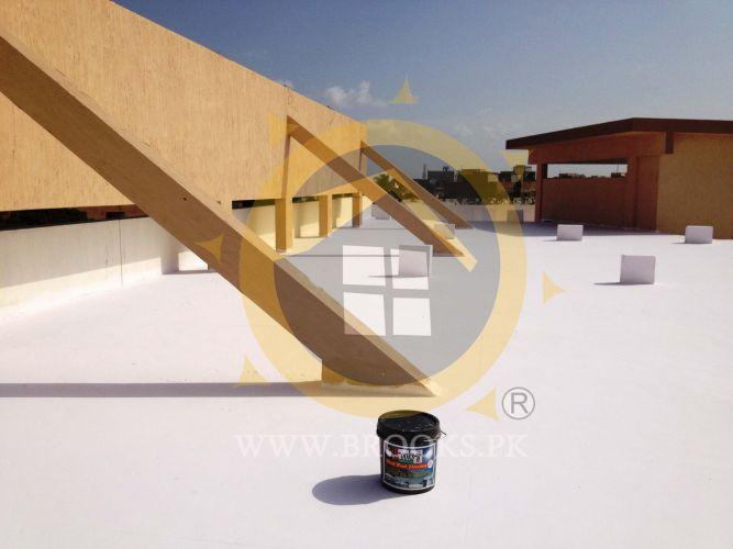 roof heat insulation - Copy