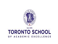 toronto school